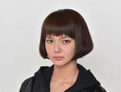 多部未華子とかいう女優のすっぴんがこちらwww(画像あり) : GOSSIP速報