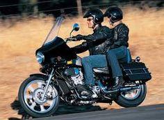 Image result for girl motorbike passengers
