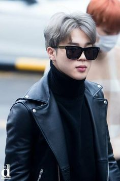 """"""" - Park Jimin Plot by: Cover by: Started: 181228 Yoonmin, Fanfiction, Wattpad, Airport Style, Bts Airport, Airport Fashion, Bts Boys, Bts Jimin, South Korean Boy Band"""