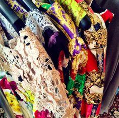 #instagram #home #closet #design #inspiration #best #photography #fashion #clothes #dolceandgabbana #dress #girl #love
