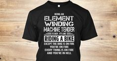 If You Proud Your Job, This Shirt Makes A Great Gift For You And Your Family.  Ugly Sweater  Element Winding Machine Tender, Xmas  Element Winding Machine Tender Shirts,  Element Winding Machine Tender Xmas T Shirts,  Element Winding Machine Tender Job Shirts,  Element Winding Machine Tender Tees,  Element Winding Machine Tender Hoodies,  Element Winding Machine Tender Ugly Sweaters,  Element Winding Machine Tender Long Sleeve,  Element Winding Machine Tender Funny Shirts,  Element Winding…