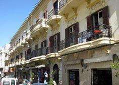 http://marruecostangermilenario.blogspot.com.es/2015/10/calle-italia.html