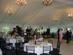 Vanderbilt Mansion Wedding Ny Nj Venues Pinterest And Weddings