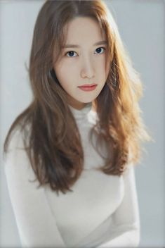 One & Only, Im Yoon Ah, Yoona Snsd, Girls Generation, Asian Woman, Kpop Girls, Photoshoot, Actresses, Celebrities