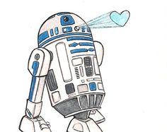 Ideas For Craft Disney Star WarsYou can find Disney stars and more on our Ideas For Craft Disney Star Wars Disney Stars, Disney Star Wars, Star Wars Tattoo, R2d2 Tattoo, Star Wars Quotes, Star Wars Humor, Star Wars Schmuck, Star Wars Desenho, Funny Star Wars