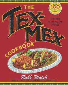 Tex Mex Velveeta Shells and Cheese Recipe and great savings with Kraft Coupons!