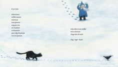 Gedicht 'Pijltjes' uit 'Jij bent de Liefste' van Hans en Monique Hagen: http://www.wpg.be/jij-bent-de-liefste