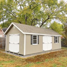 Superbe Amish Built Storage Sheds, Chicken Coops, Outdoor Furniture, Cupolas, Horse  Barns And Other Outdoor Structures In Nashville Tennessee.
