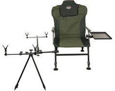 Bank Boss EZ Chair Kit