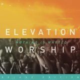 Free MP3 Songs and Albums - GOSPEL - Album - $13.9 -  Nothing Is Wasted [+digital booklet]