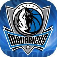 Official Dallas Mavericks by Mobile Roadie