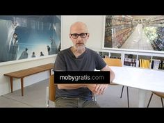Moby, (YES, MOBY,) built this site as a resource for independent and non-profit filmmakers, film students, and anyone in need of free music for soundtrack their independent, non-profit film, video, or short. Moby has made over 200 tracks, some unreleased, some from my back catalogue and new releases, available to licence for free.
