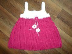 Baby Kleidchen Gr. 80-86