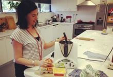 Is a Thermomix really worth it?
