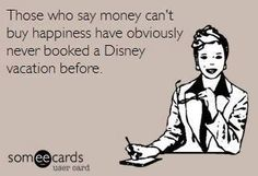 Find out for yourself. Visit disneyaddicts.com for the latest WDW planning ideas, tips and tricks.