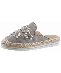 Tom Tailor Clog Clogs, Slippers, Fashion, Sneaker, Moda, La Mode, Fasion, Fashion Models, Slipper