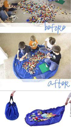 Kids Playroom Storage, Playroom Table, Small Playroom, Playroom Wall Decor, Baby Playroom, Playroom Furniture, Playroom Organization, Playroom Design, Playroom Ideas