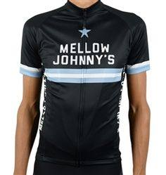 Mellow Johnny s. Bike WearCycling Jerseys 0141b547b