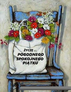 Ladder Decor, Good Morning, Humor, Pictures, Painting, Home Decor, Night, Ideas, Therapy