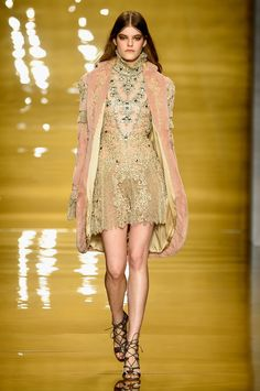 Reem Accra - The Best Dresses From New York Fashion Week  - ELLE.com