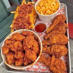 Think Food, I Love Food, Good Food, Yummy Food, Sleepover Food, Food Porn, Junk Food Snacks, Food Obsession, Food Platters