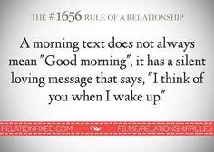 27 Beste Afbeeldingen Van Goodmorning Messages Good Morning