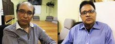 'সিইউএএসি'-এর অভিষেক ও পুনর্মিলনীতে অংশ নেওয়ার আহ্বান