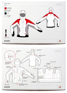 Best 12 750 pixel – Page 190980840424303195 Fashion Design Template, Fashion Design Sketches, Sketch Design, Pattern Fashion, Flat Drawings, Flat Sketches, Colorful Drawings, Clothing Sketches, Tech Pack