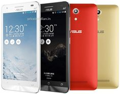 Asus launched budget android 4G smart phone named Asus Pegasus X002. Asus Pegasus X002 price in India is Rs. 7,999/-. Get full specifications and price.