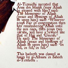 anthony muhammad dissertation