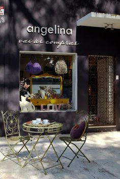 Angelina Vai às Compras, Moda feminina, acessórios e mimos na Vila Olímpia,SP/SP Rua Prof Vahia de Abreu 653 www.varaldetalentos.blogspot.com