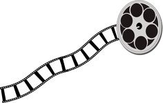37 film reel png free cliparts that you can download to you computer rh pinterest com movie reel clipart border film reel clipart png