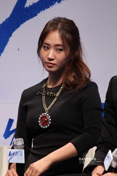 Press Conference #No Breathing #Snsd #Yuri Snsd #Kwon Yuri #Yul #Actress #Lee JongSuk #Seo InGuk #koran  #movie #Kdrama #Kpop #2013