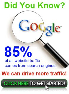 How To Quote A Website Keyword Research And Analysis For Better Targeting At Search Engines .