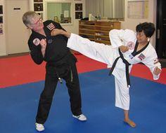 KIL'S Taekwondo Farmington