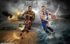 Fire vs Water who wins?