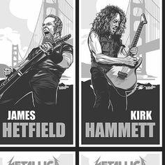 @AppLetstag #metal #music #rock #metalhead #heavymetal #guitar #deathmetal #metallica #jameshetfield #mff #larsulrich #kirkhammett #metallicafamily #thrashmetal #megadeth #slayer #papahet #masterofpuppets #thrash #cliffburton #ironmaiden #follow #followme #me #love #follow4follow #f4f #followforfollow #instagood #like4like