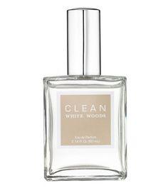 eau de parfum & lotion pour le corps valentino valentina