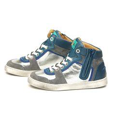 super cool kiddo boots