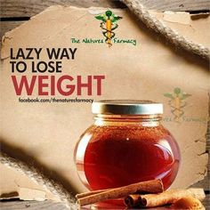 This is a lazy way to lose weight. It burns hundreds of calories even if you are just sitting down on your computer. It also increases your metabolism which helps in weight loss.