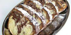 Cum se face un chec reușit? Sfaturi pentru un desert delicios și simplu Jacque Pepin, Romanian Food, Romanian Recipes, Dessert Recipes, Desserts, Baked Potato, Banana Bread, French Toast, Pork