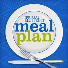 The primal blueprint 21 day challenge whole30 low carb and keto malvernweather Gallery