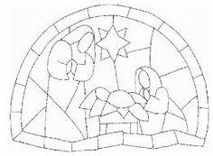 resultado de imagem para desenhos de mosaicos frutas cozinha