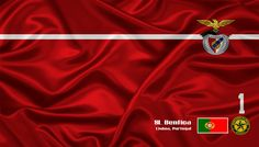 SL Benfica - Veja mais Wallpapers e baixe de graça em nosso Blog. http://ads.tt/78i3ug