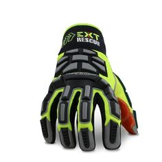 EXT Rescue® 4011 | Extrication Gloves | HexArmor