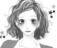 Yamamori Mika´s one shot - Cookie Girl & Cream Boy
