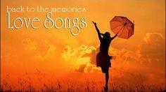 (4514) Bon Jovi - You Give Love A Bad Name - YouTube