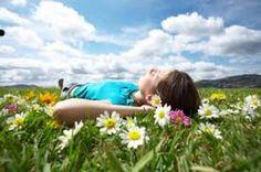 Gli incontri gratuiti sono rivolti a coloro che desiderano acquisire esperienza sulle tecniche della respirazione per gestire l'ansia, lo stress, per migliorare la concentrazione e la qualità della vita. Si prevedono incontri pratici sulle tecniche della respirazione a contatto con la natura al fine di sviluppare maggiore conoscenza e consapevolezza sul proprio corpo attraverso esperienze sensoriali.  Le esperienze sensoria...