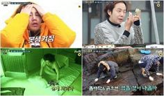 JKS http://www.soompi.com/2015/01/09/the-cast-of-three-meals-a-day-complain-about-life-at-fishing-village-in-press-conference-warns-fans-not-to-watch-the-show/