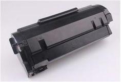 cheap toner cartridges